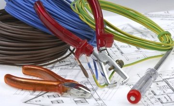 New electrical safety regulations sandfords